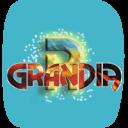 TГ©lГ©charger-Final Fantasy (v1 3GS Univ os70 ok14) user hidden bfi ipa