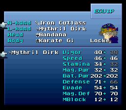 Final Fantasy III (n, 1.8.5)000.png