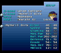 Final Fantasy III (n, 1.8.5)001.png