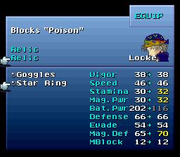 Final Fantasy III (n, 1.8.5)003.png