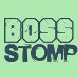 BossStompTV