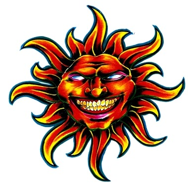 evil-laugh-sun-tattoo[1].jpg
