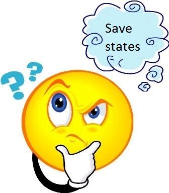 savestates.jpg