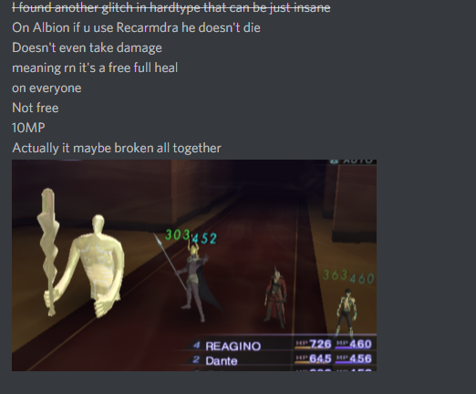 nocturne hardtype glitch.png