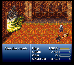 Final Fantasy III (n, 1.9 RC11)003.png