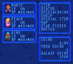 Mario RPG 8.5 Beta018.png