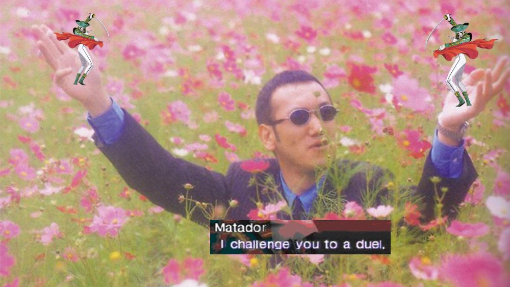 matador_duel_1080p.png
