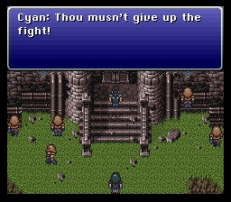 Final Fantasy VI - Brave New World000.png