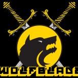 WolfBladeEJ89