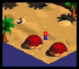 Super Mario RPG Armageddon v8.png