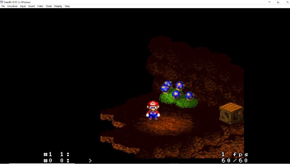 Super Mario RPG Armageddon v8.jpg