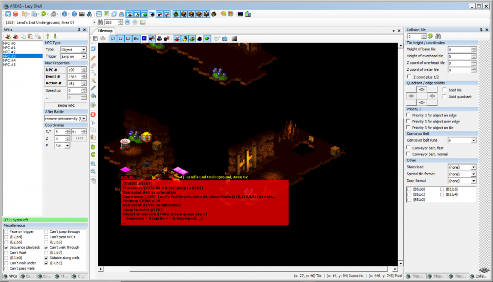 New Bitmap Image (2).png
