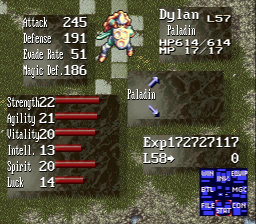Seiken Densetsu 3 patched000.png