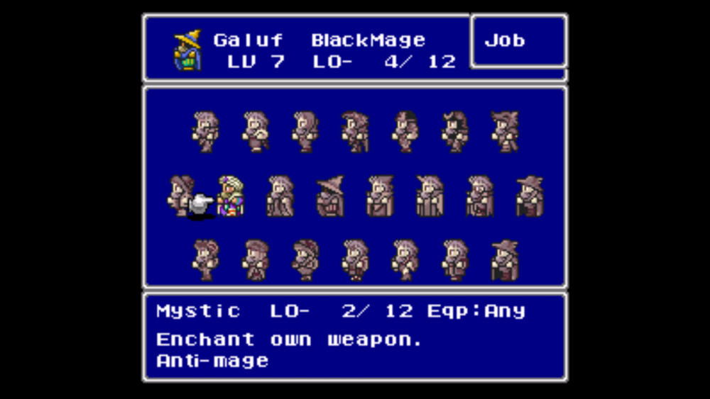 ff5.png
