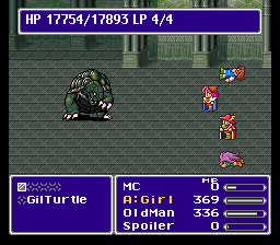 FF5_void_divergence055.png