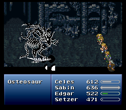 FF6 BNW 2.0 - 023 Kohlingen, Daryl's Tomb, Chesticle_00001.png