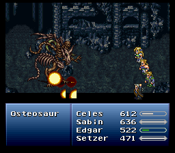FF6 BNW 2.0 - 023 Kohlingen, Daryl's Tomb, Chesticle_00000.png