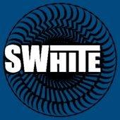 SWhite