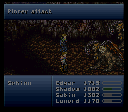 Final Fantasy III (USA)005.png