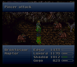 Final Fantasy III (USA)006.png
