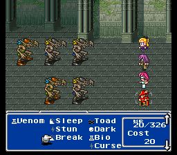 FF5_void_divergence113.png