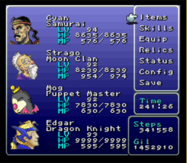 ff6t10.PNG