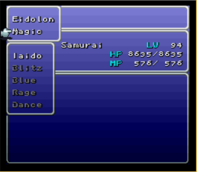 ff6t12.PNG