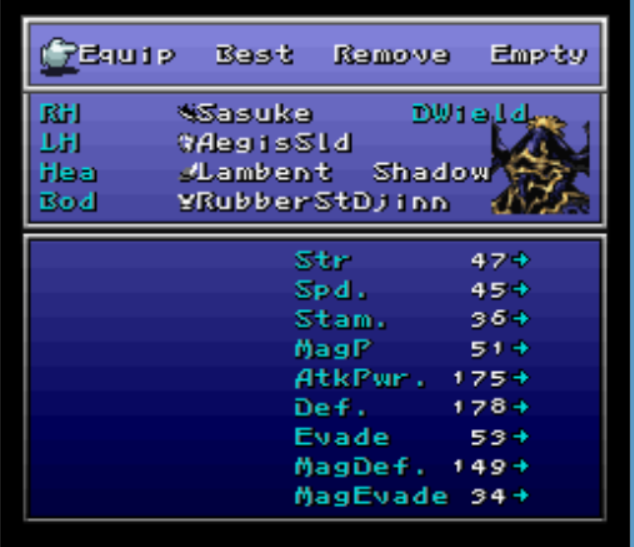 ff6t19.PNG