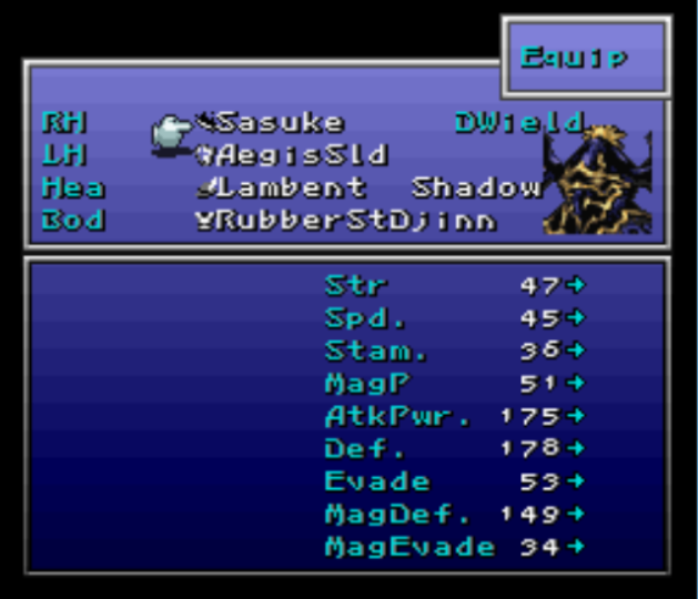 ff6t20.PNG