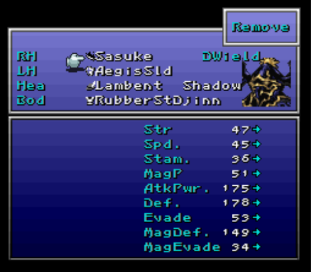 ff6t21.PNG