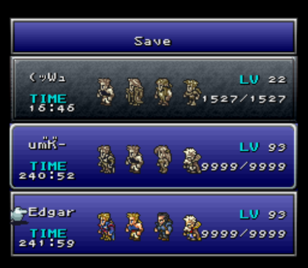 ff6t23.PNG