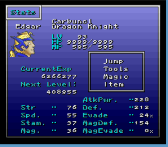 ff6t28.PNG