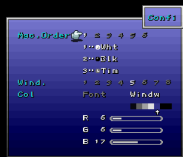 ff6t29.PNG