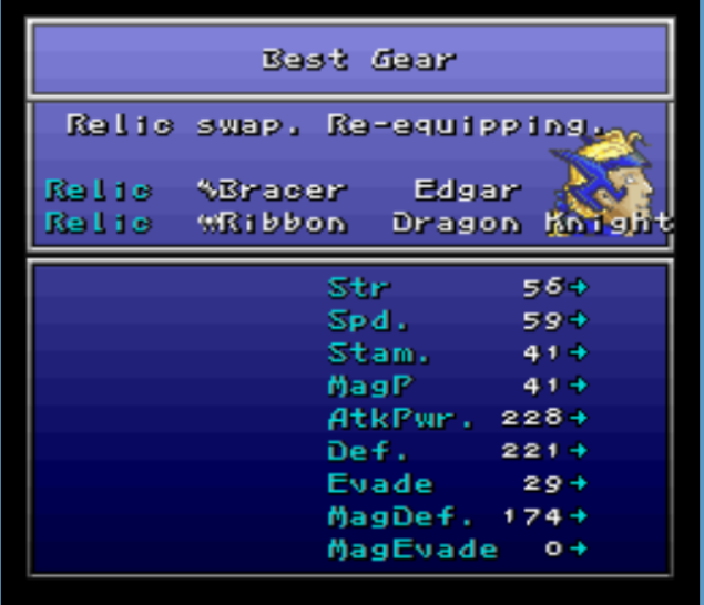 ff6t30.PNG