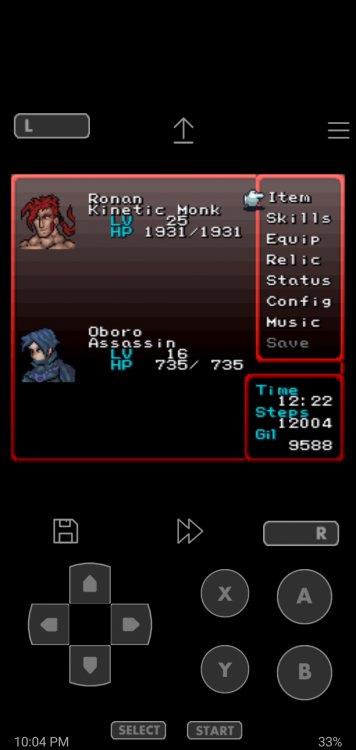 Screenshot_20200402-220422_John SNES Lite.jpg