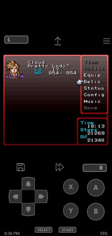 Screenshot_20200403-203656_John SNES Lite.jpg